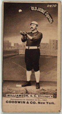 323px-ned_williamson_baseball_card_display_image