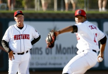 Photo courtesy redlegsbaseball.blogspot.com