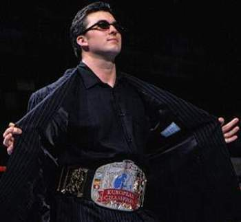 Shanemcmahon_display_image