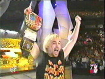 Spikedudley_display_image
