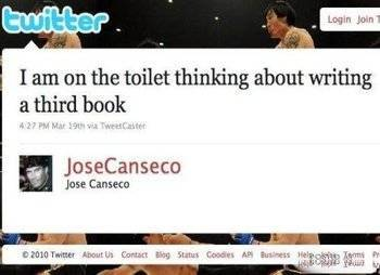 Josecansecotweet_display_image