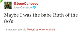 Josecansecotweet3_display_image