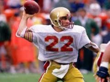 Flutie_display_image