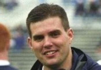 Jaypaterno_000_crop_340x234_display_image