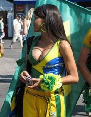 Brazil3_display_image