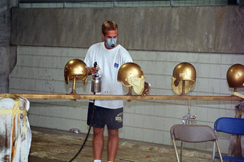 Nd-wknd-helmet-painting_display_image