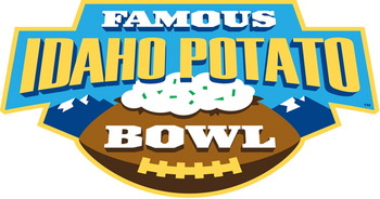 Rp_primary_potato_bowl_logo_display_image