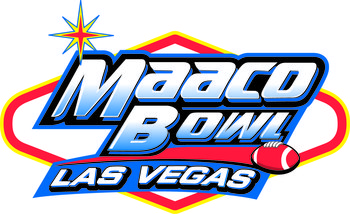Maaco_bowl_final_display_image