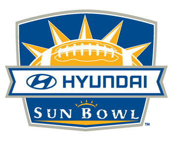 Hyundai_sun_bowl_color_display_image