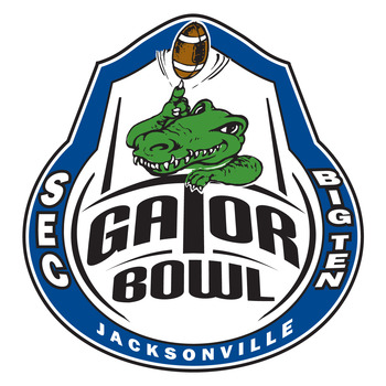 Gator-bowl_display_image