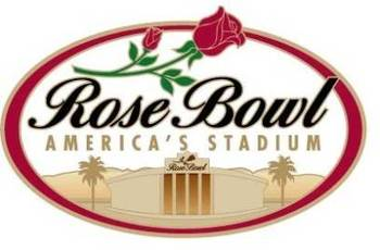 Rosebowllogo_display_image