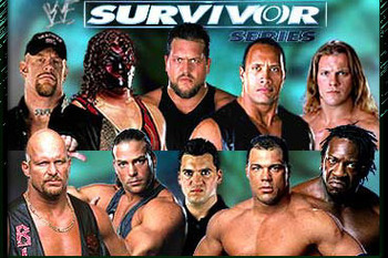 Survivorseries2001_original_display_image