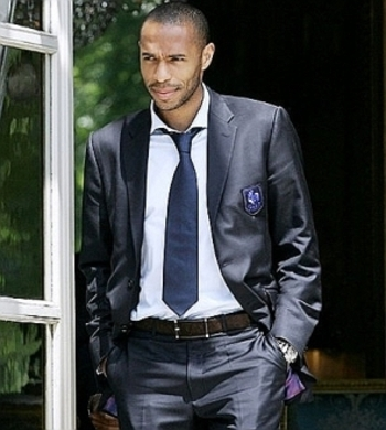 Thierry-henry-03_display_image
