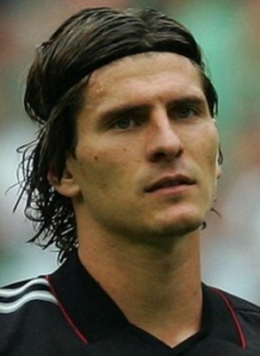 Mariogomez_1426637_display_image
