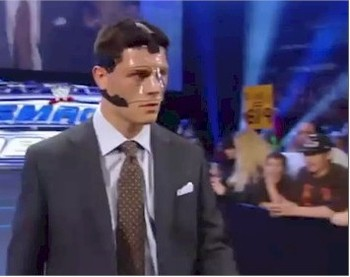 Codyrhodes9_display_image