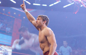 Danielbryan7_display_image