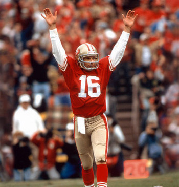 Joe-montana-celebrating-touchdown_display_image