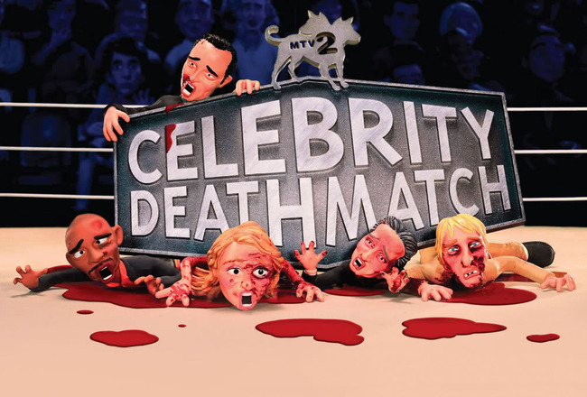 Celebrity-deathmatch-celebrity-deathmatch-2224128-1024-768_original_crop_650x440