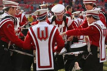Wisconsin_marching_band-25086_display_image