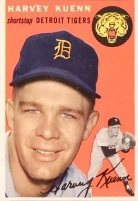 54topps-025_display_image