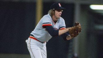 Mlb_g_fidrych_576_display_image