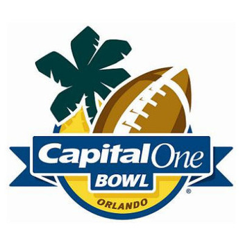 Cap_onebowl_display_image