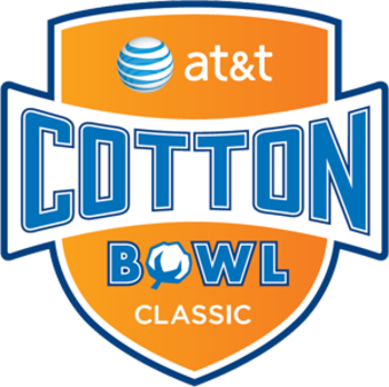 Att_cotton_bowl_display_image