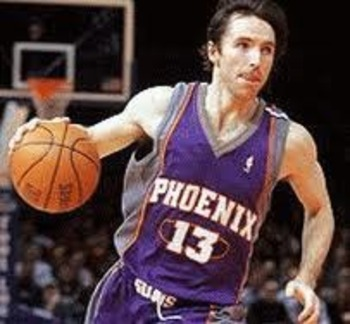 Stevenash_display_image