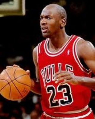 Michaeljordan_display_image