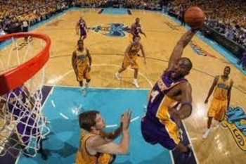 Kobedunk_display_image