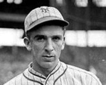 200px-carl-hubbell_feature_display_image