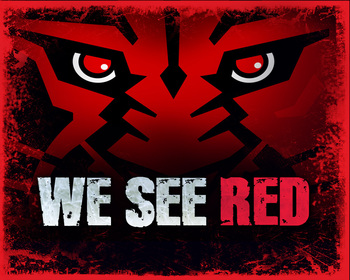 Weseered_display_image
