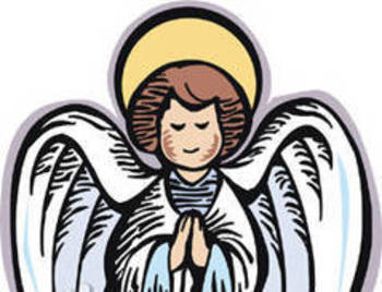 Angel_display_image