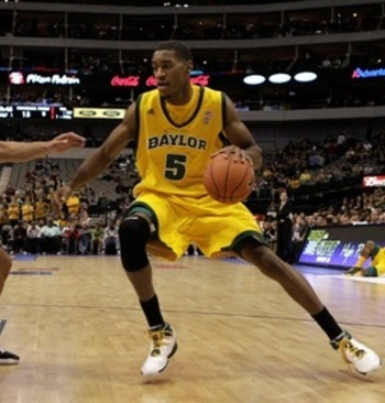 Perry-jones-baylor_display_image