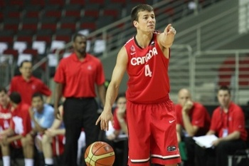 Kevin_pangos_fiba_display_image
