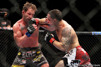 Frankie-edgar-maynard-iii_display_image