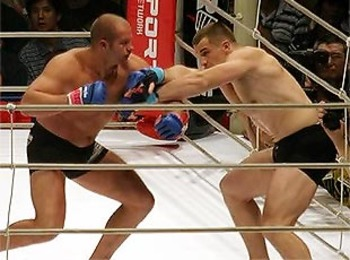 Fedorcrocop_display_image