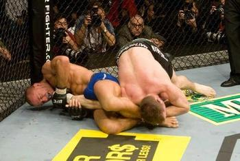 Georges-st-pierre-submits-matt-hughes_display_image
