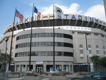 Yankee-stadium_display_image