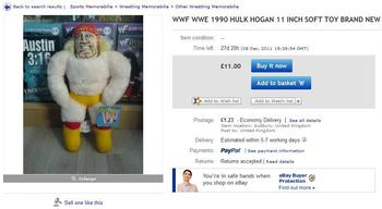 Hogansofttoy_original_original_display_image