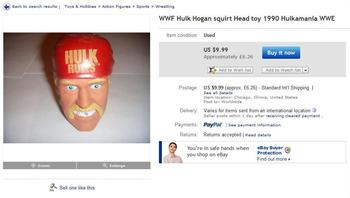 Hulkamaniasquirtyhead_original_original_display_image