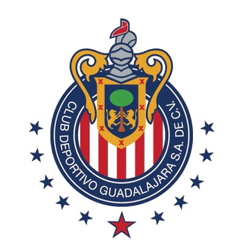 Chivas_display_image