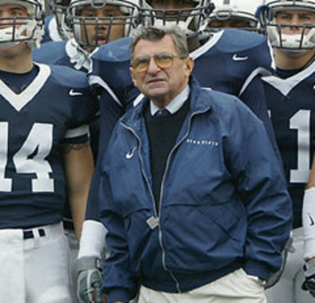 Joe-paterno-1_original_display_image