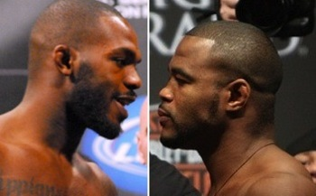 4e8f3__jon-jones-rashad-evans_display_image
