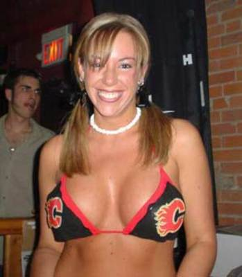 Flames_girl_display_image