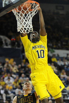 Hardawayjr_display_image