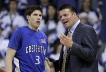 Doug-mcdermott-300x199_display_image_display_image