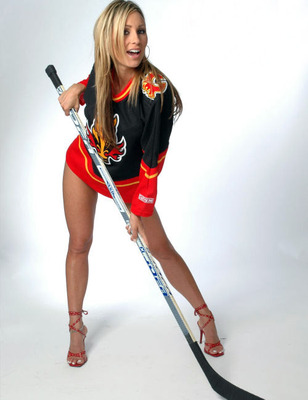 Hockey-05_display_image