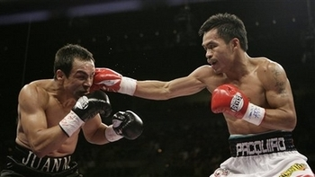 Pacquiao_marquez2_display_image