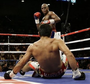 Mayweather-defeated-marquez_display_image